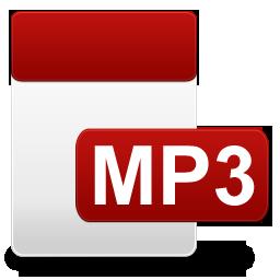 Ikmanin Hitha Hadan - Denuwan Kaushaka.mp3